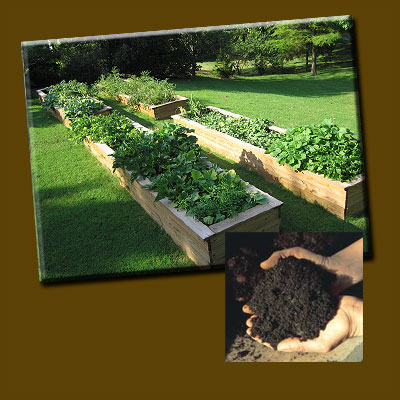 Topsoil bothell fair prices high quality for Quality topsoil